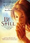 be_still_l