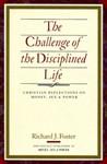 challenge_disciplined_life_l1